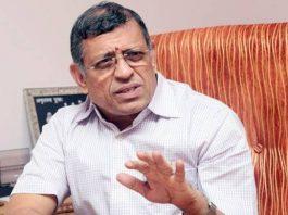 s.gurumurthy