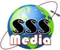 sss-media-logo