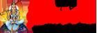 Dhinasari Tamil News