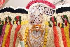 உச்சினிமாகாளியம்மன் கோயிலில் இன்று கும்பாபிஷேகம்