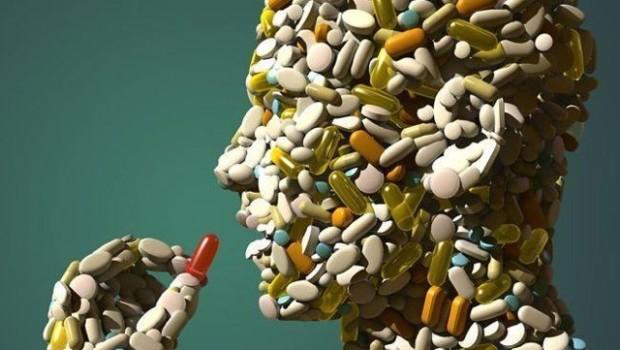 antibiotics 620x350
