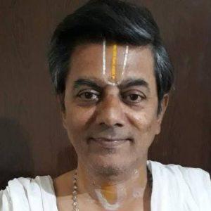 lakshmi narasimhachari குரு பெயர்ச்சி 2019 - பலன்கள்: கடகம்